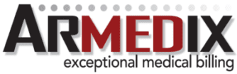 Armedix | Medical Billing Company in Oklahoma
